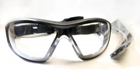 Go-Specs II Goggles