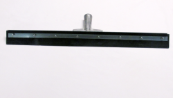 Curved Squeegee - 24