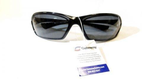 metro safety glasses