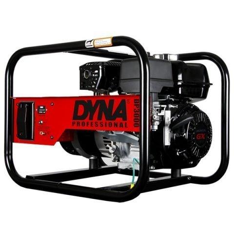 Winco DP3000/T DYNA