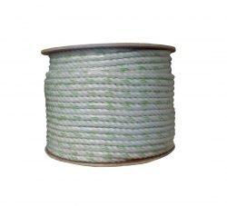 Bulk Lifeline Rope
