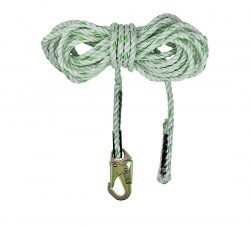 Rope Lifeline 50'