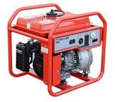 Multiquip GA25HR Portable Generator