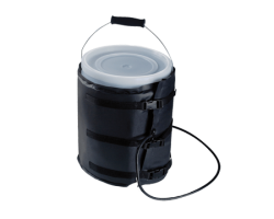 5 gal bucket heater