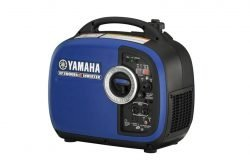 Yamaha 2000w Generator