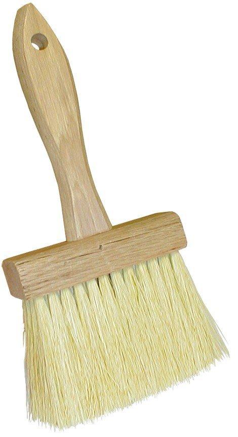 Broom & Brushes