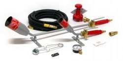 Red Dragon Rt Combo Roofing Torch