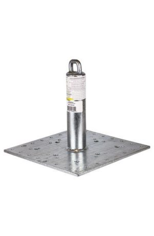 cb-12 roof anchor