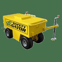 SafetyGator