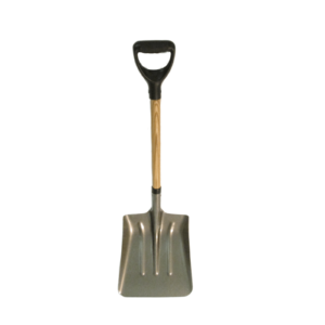 #2 Coal Scoop/Shovel