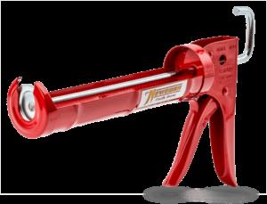 Newborn 189D Caulking Gun
