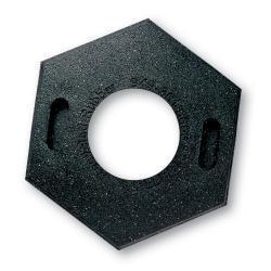 Looper Cone – 30 lb. Base