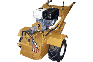 Hydraulic Tractor Roof Equipment