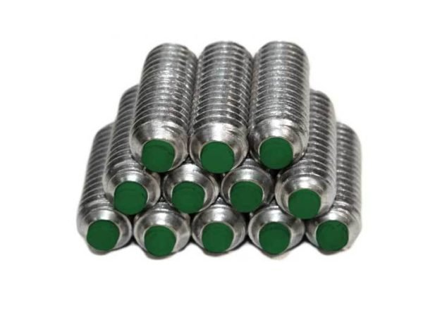 Nylon Screw Set