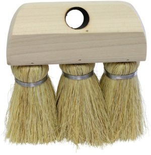 3 Knot Roofers Brush