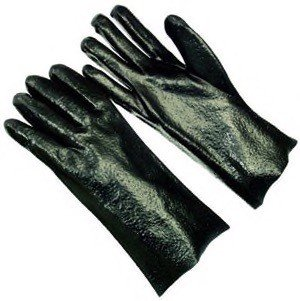 Right Hand PVC Glove
