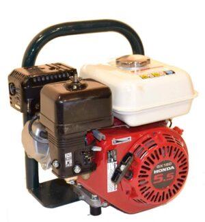 gator 2800 gas generator 3000 Watts